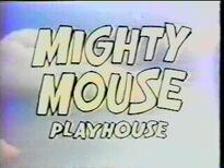 MMPlayhouse-1-