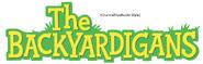 The Backyardigans (ChannelFiveRockz Style)