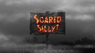 Open Season- Scared Silly (ChannelFiveRockz Style)