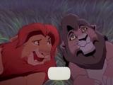Lions Pan (Revival/Reboot)/Scene Galleries