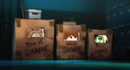 Box of Shame by Thebackgroundponies2016Style