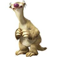 Sid From Dragon Rockz