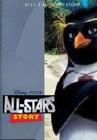 ToyStory DVD Toybox (1)