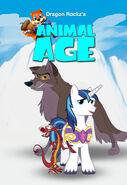 Animal Age