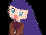 Erina Mihama
