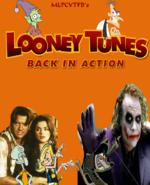 Looney Tunes Back in Action (2003)-7