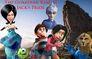 The guardian king ii by animationfan2014 ddcvh4k-pre