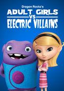 Adultgirlsvs.electricvillains