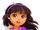 Dora the Explorer: Selena