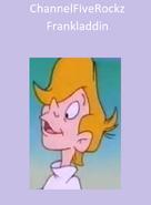 Frankladdin