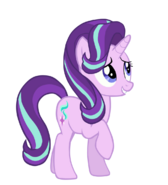 Hero Wiki - Starlight Glimmer 2