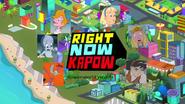 Right Now Kapow (Uranimated18 Version)