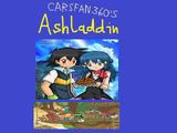 Ashladdin (CarsFan360 Style)