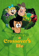 A Crossover's Life (1998)