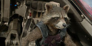 Rocket-raccoon-guardians-of-the-galaxy1
