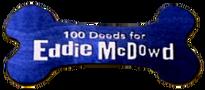 100 Deeds logo