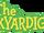The Backyardigans (LooneyNelvanaTunesRockz Style)