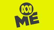 ABC ME (ABC TV)