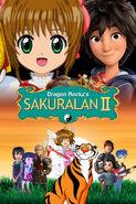 Sakuralan2