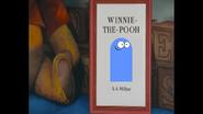 Bloo Book