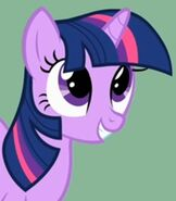 Twilight-sparkle-my-little-pony-friendship-is-magic-8.81