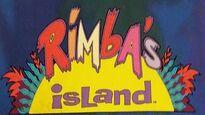 Rimba's Island
