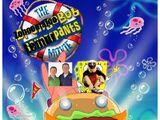 The ZoboomafooBob LemurPants Movie