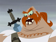Scotsman 2 by Samurai Jack Wiki