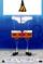 The Fancy Pants Movie (The SpongeBob SquarePants Movie)