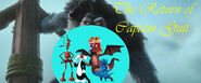 The return of captain gutt by animationfan2014 dd61h3n-fullview