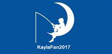 KaylaFan2017