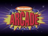 Nickelodeon Arcade Logo