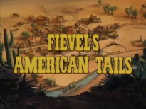 Fievelsamericantails1