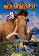 Mammoth (Dinosaur)