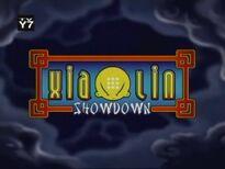 Title-XiaolinShowdown