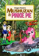 Mushuzan&PinkiePie