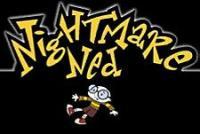 Nightmare ned 318