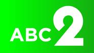 ABC2 (ABC TV)