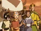 Avatar-the-last-airbender-screenshot-earth-kingdom-king