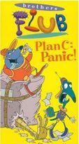 Plancpanic
