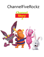 Channel Story 3