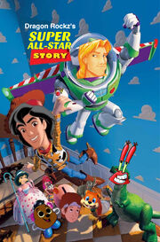 SuperAll-StarStory
