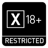 X18-0