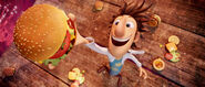 Cloudy-With-A-Chance-of-Meatballs-cloudy-with-a-chance-of-meatballs-8210915-2560-1089
