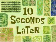 Just10secondslater