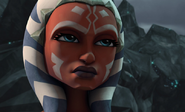 Ahsoka-tano-snark-star-wars-the-clone-wars