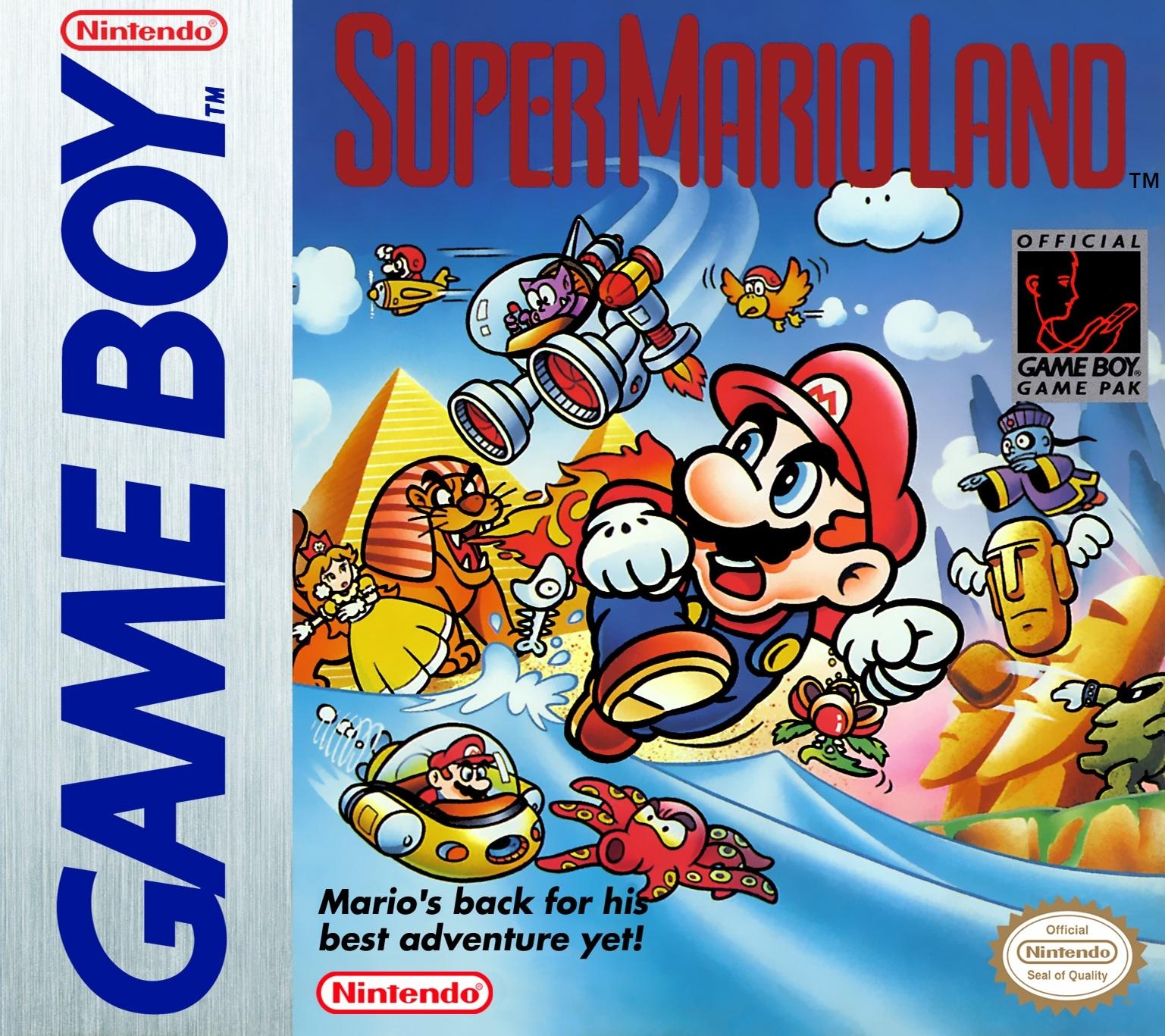 Dr. Mario e Call of Duty: Ghosts (Big Boy Games) - YouTube
