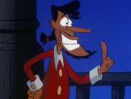 Mad-jack-the-pirate-474127l-imagine