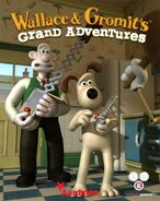The-Caja-wallace-and-gromits-grand-adventures