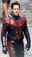 Ant-Man-Scott-Lang-Jacket